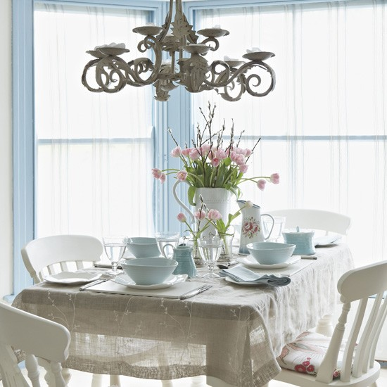 pastel blue dining room dining room designs