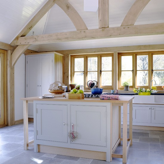 Outstanding Country Kitchens 550 x 550 · 72 kB · jpeg