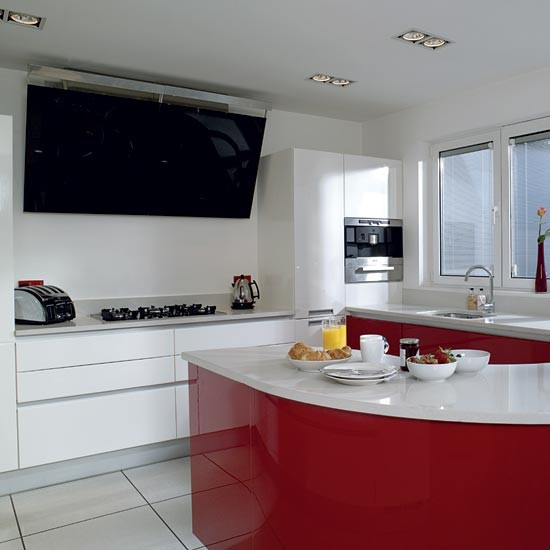 pin kitchen extractor fans on pinterest