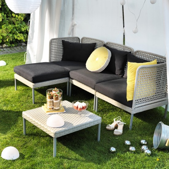 enholmen set from ikea garden furniture outdoor furniture garden