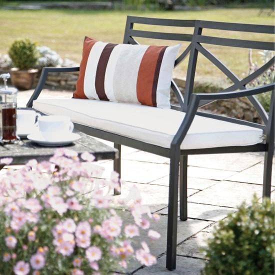 Argos Garden Bench: Best Garden Benches