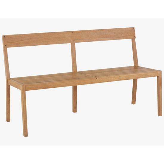 Garden Furniture Habitat 2015 Best Auto Reviews