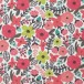 Sarawak in Tutti-Frutti by Villa Nova | Floral fabric | Homes & Gardens | Housetohome | PHOTOGALLERY