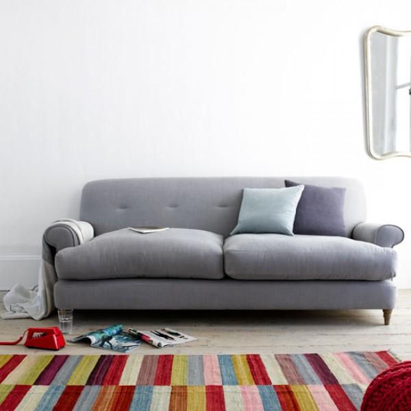 New Furniture Range From The Sleep Room Living Room