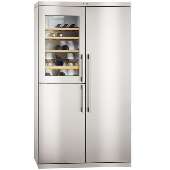 Refrigerators Parts All Refrigerator No Freezer