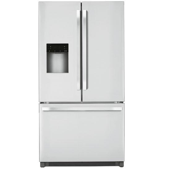 john lewis jl3dfs1801 fridge freezers. Black Bedroom Furniture Sets. Home Design Ideas