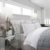 White bedroom ideas - 10 of the best