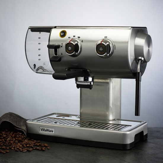 Best Coffee Machine To Buy