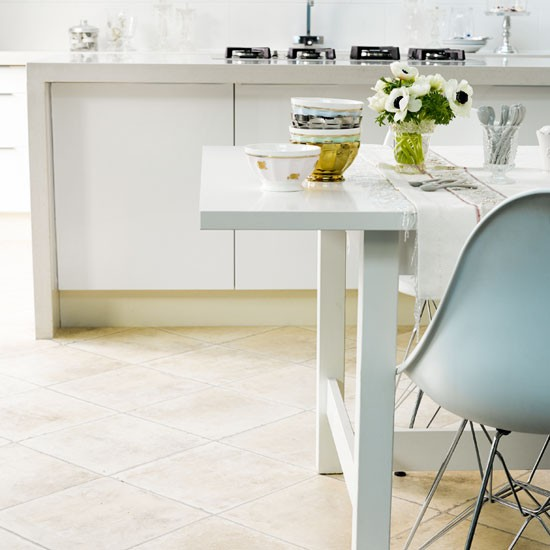 Brilliant Kitchen Vinyl Flooring Stone Pattern 550 x 550 · 51 kB · jpeg