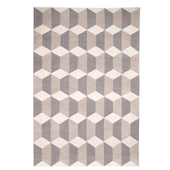 chiesa neutral rug from the rug company decorative rugs flooring living room photo. Black Bedroom Furniture Sets. Home Design Ideas
