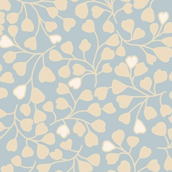 Kirstie allsopp elspeth wallpaper from b q sneak preview for Home wallpaper b q