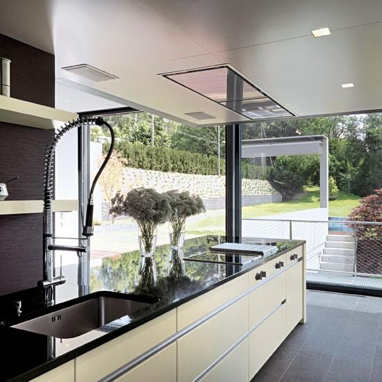 outdoor kitchens uk. Black Bedroom Furniture Sets. Home Design Ideas