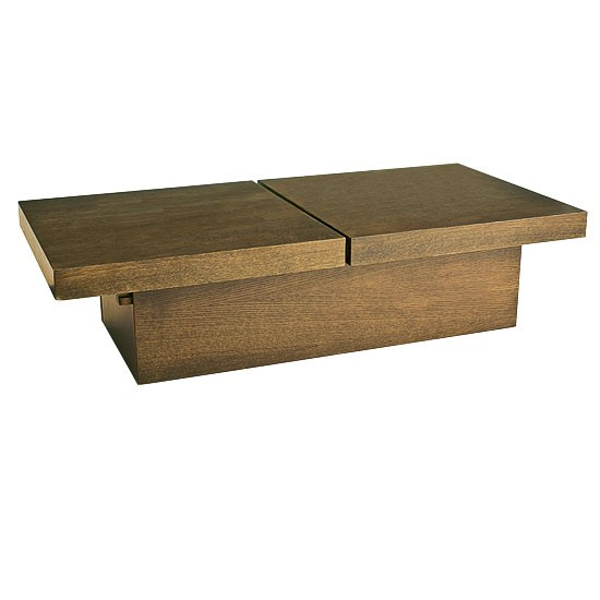 Marino Coffee Table From Littlewoods