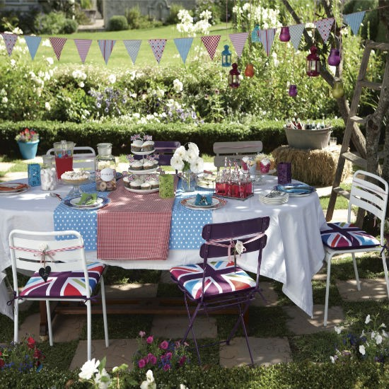 Garden buys from Homebase | Garden furniture | entertaining | garden | SHOPPING GALLERY | Ideal Home | Housetohome