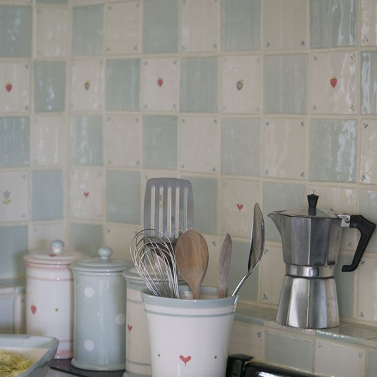 Remarkable Kitchen Wall Tile Ideas 550 x 550 · 44 kB · jpeg