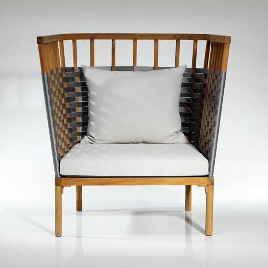 Marks Spencer Rattan Furniture