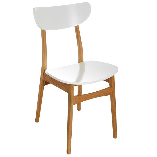 scandinavian style ken chair by john lewis scandinavian kitchens