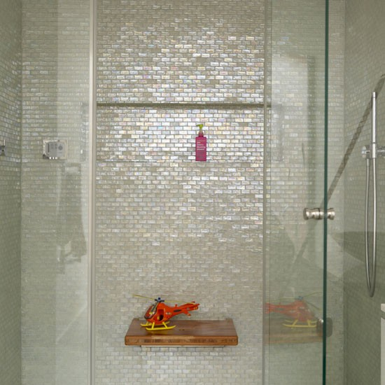 Floor Tile Grout Cleaning Images. Elegant Bathroom Shower ...
