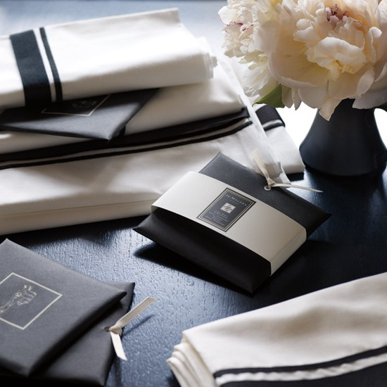Infuse your home with Jo Malone scented sachets and drawer liners