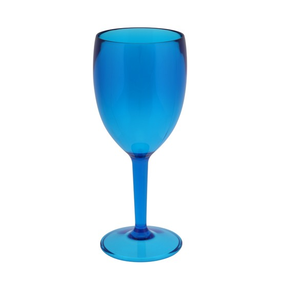 Wine Blue : 10 of the best picnic glasses blue wine glass tesco from fuebook.net size 550 x 550 jpeg 15kB