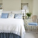 10 design ideas for guest bedrooms