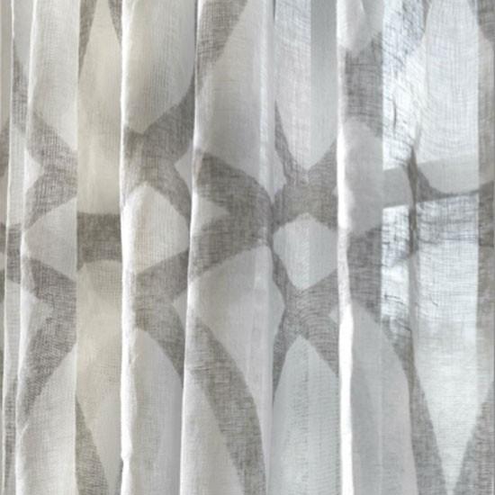 Jim Thompson Sheer Summer Fabrics 10 Of The Best