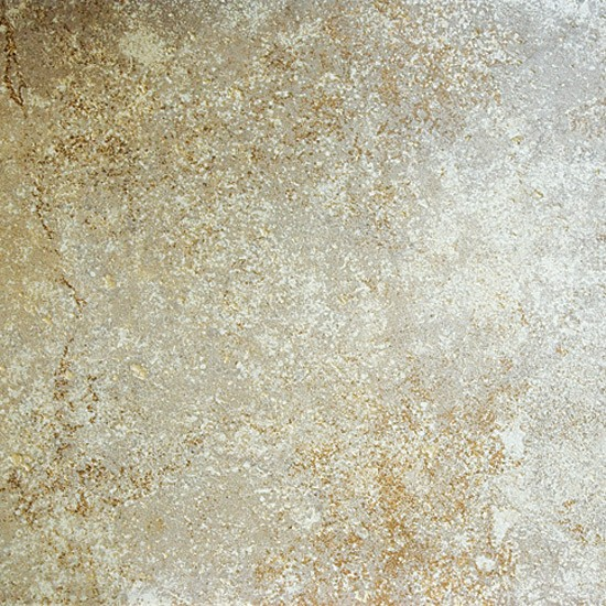 Cotswold Porcelain Tile From Marlborough Country Dining