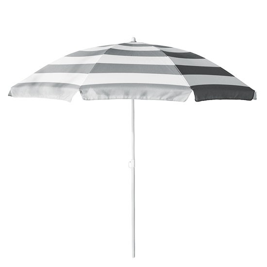 last tweets about parasol ikea. Black Bedroom Furniture Sets. Home Design Ideas