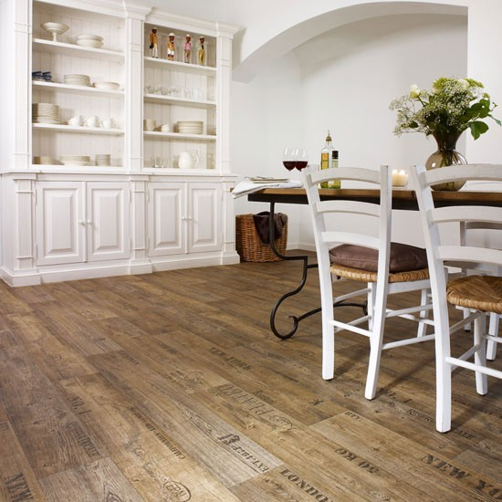 Avenue Floors Wood Lookvinyl Wood Flooring