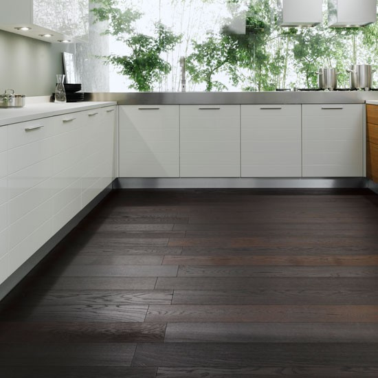 Urbane Living Engineered Oak Wood Flooring Housetohome