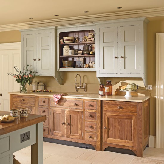 Greatest Free Standing Country Kitchen Cabinets 550 x 550 · 71 kB · jpeg