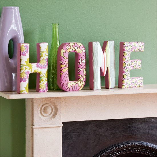 letras 3d letras decorativas pinterest d 3d and frozen