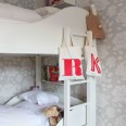 Traditional children's room ideas - 10 of the best