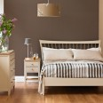 Sleep soundly with Ercol's new bedroom range