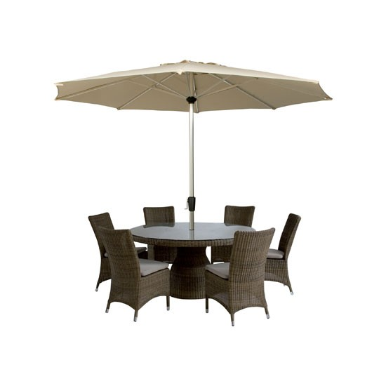 Neptune furniture from John Lewis | Country style garden furniture 10 of the best | PHOTO GALLERY | Housetohome.co.uk