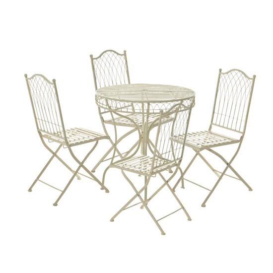 hampton furniture set from next outdoor furniture. Black Bedroom Furniture Sets. Home Design Ideas
