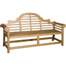 Country style garden furniture - 10 of the best