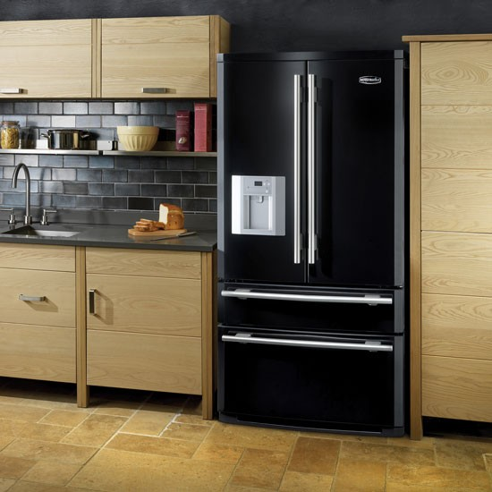 Which fridge-freezer is best for me?
