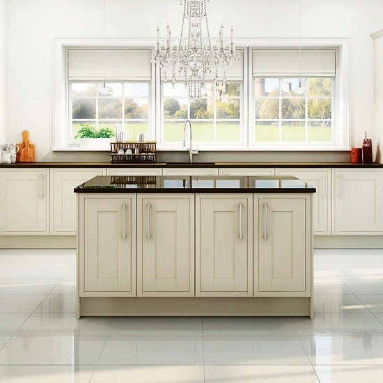 Kitchen Cabinetry From Caple PHOTO GALLERY Beautiful Kitchens