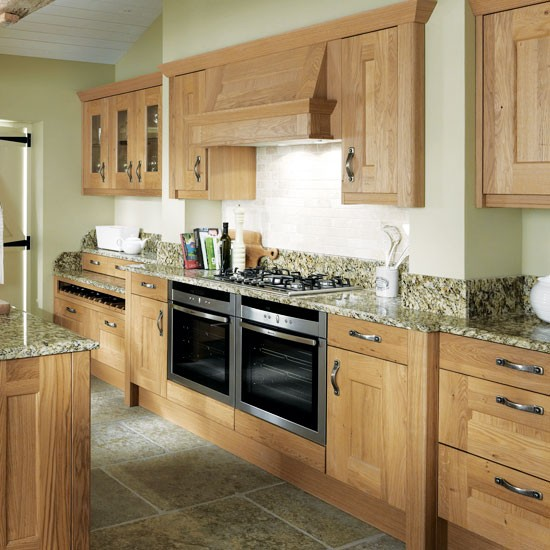 Impressive Beautiful Kitchen Cabinets 550 x 550 · 80 kB · jpeg