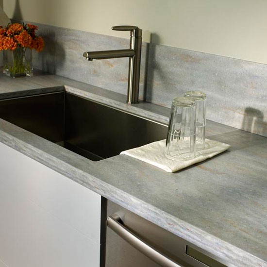 Corian composite worktop kitchen photo gallery beautiful