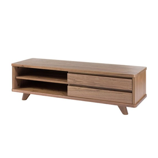 Circa TV unit from Dwell   Living room furniture   PHOTO GALLERY   Homes & Gardens   Housetohome
