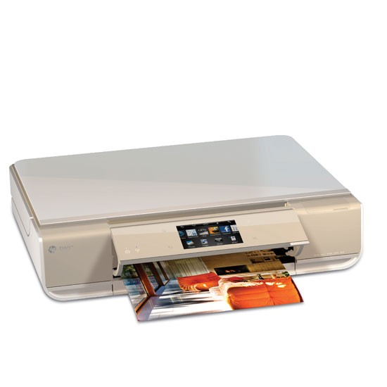 Envy 110 compact printer scanner copier fax from hp home for Best home office hp printer