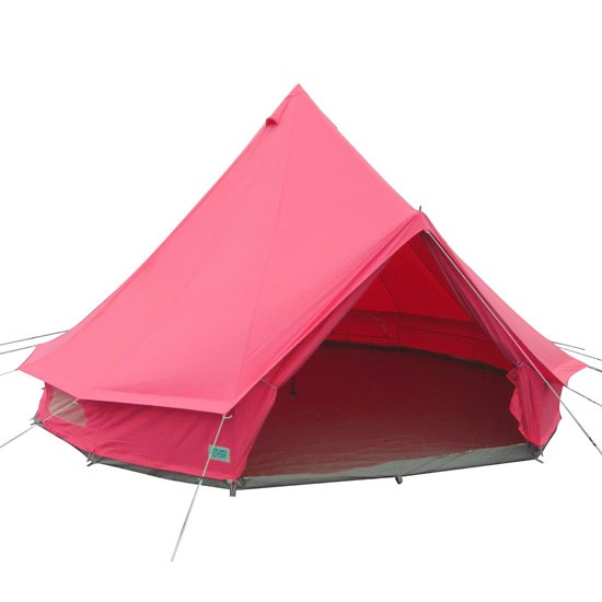 Camping buys | 10 best | Cool camping | BBQ | Tent | PHOTO GALLERY | Style at Home | Housetohome