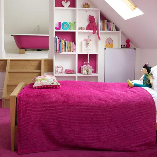 cube storage bedroom storage ideas 10 of the best
