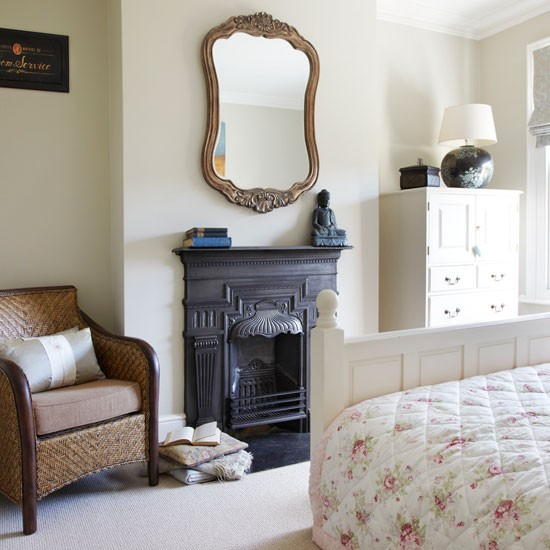 Bedroom | PHOTO GALLERY | Ideal Home | Housetohome