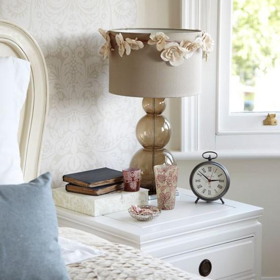 Dormitori | Galeria d'imatges | Ideal Home | Housetohome