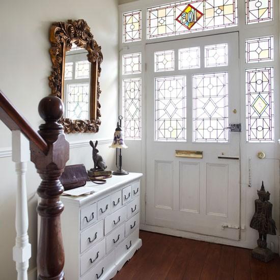 Hallway | PHOTO GALLERY | Ideal Home | Housetohome