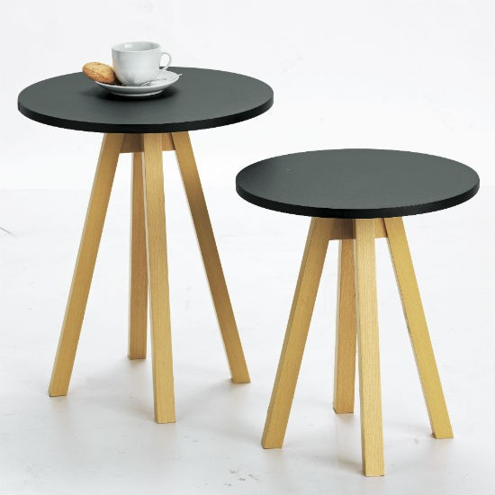 Ludo Nest Of Tables From Argos Nests