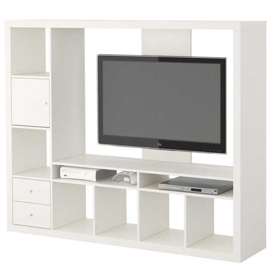 expedit tv unit from ikea tv units living room furniture living